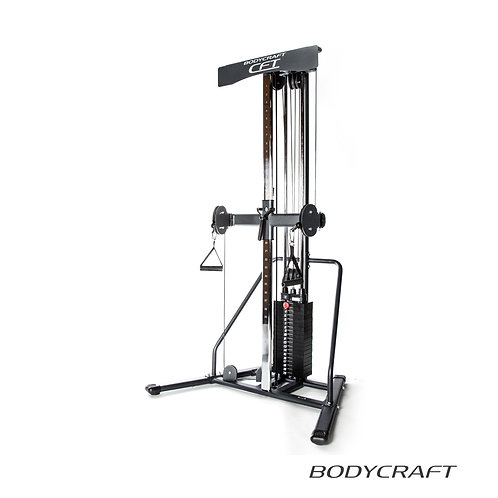 CFT Functional Trainer (Bodycraft)