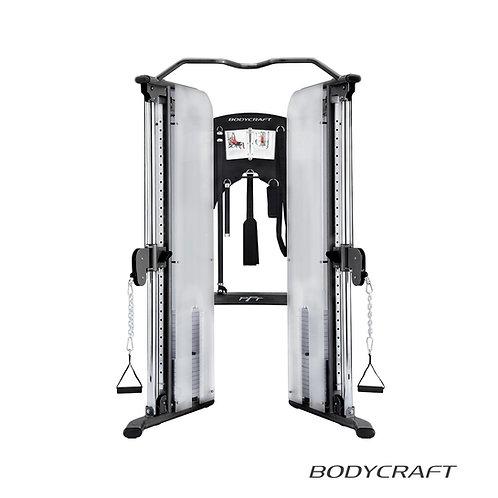 PFT V2 Functional Trainer (Bodycraft)