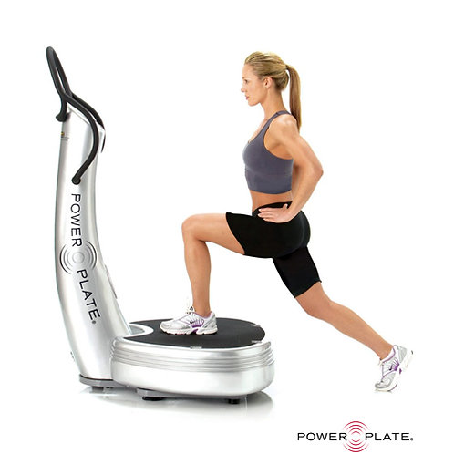 MY3 (PowerPlate)