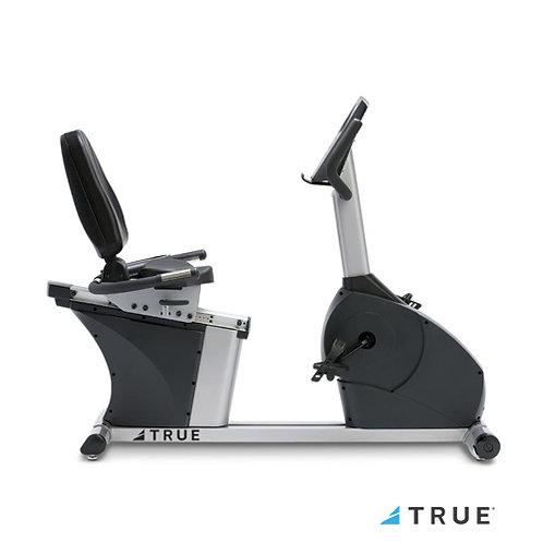 RPS-100 Recumbent Bike (True Fitness)