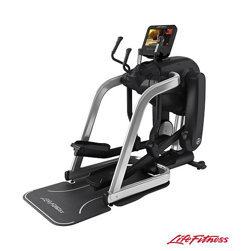 Discover ST 95F Elevation Series FlexStrider Cross Trainer (Life Fitness)