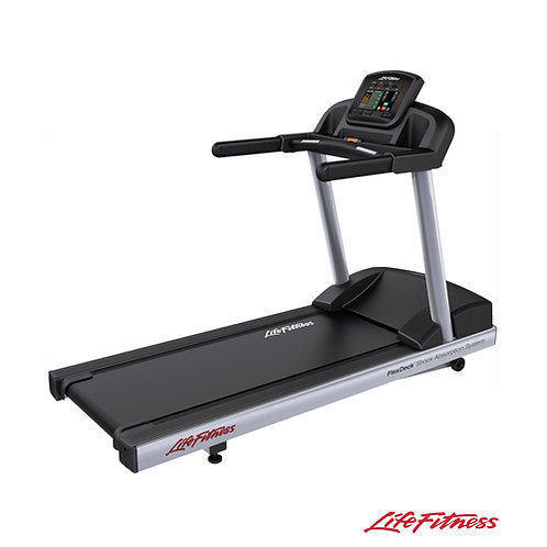 Activate Series Treadmill (Life Fitness)
