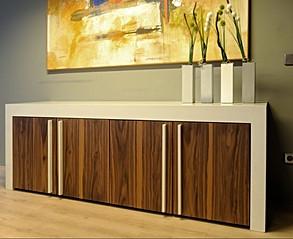 Elegant Sideboard