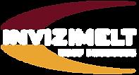 Invizimelt Logo White.png