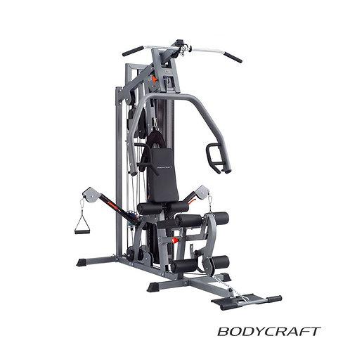 XPress Pro Strength Training System (Bodycraft)