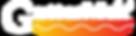Guttermelt Logo White.png