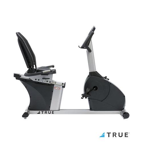 Performance 50 Recumbent Cycle (True Fitness)