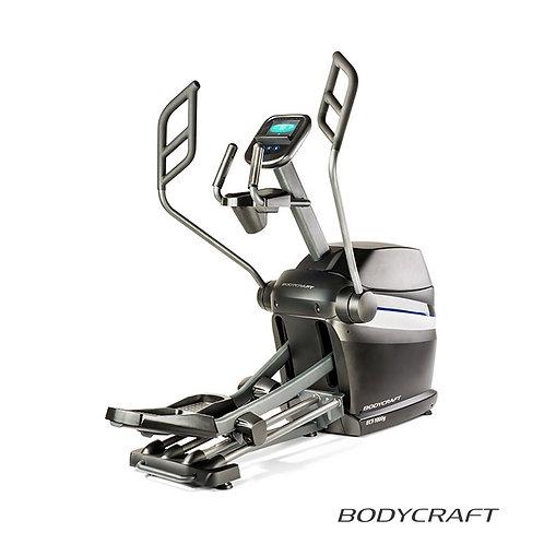 ECT1000G Elliptical Cross Trainer (Bodycraft)