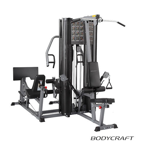 X2 Strength Training System (Bodycraft)