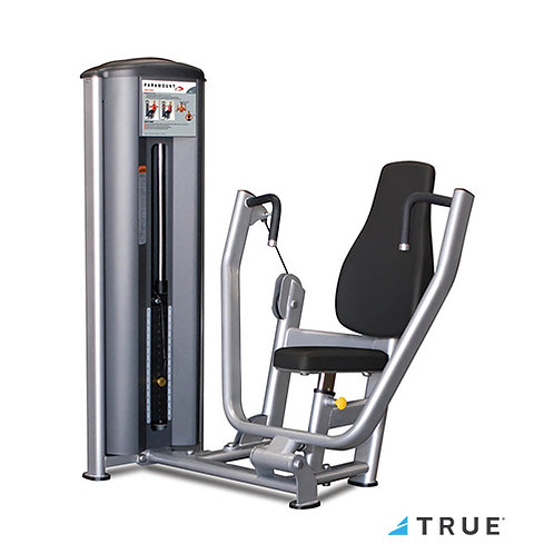FS-64 Chest Press (True Fitness)