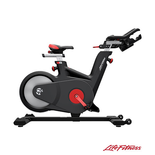 IC6 Indoor Cycle (Life Fitness)