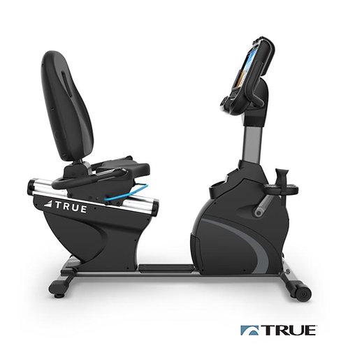 RC-900 Recumbent Bike (True Fitness)