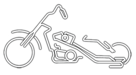 Motorcycle On.png