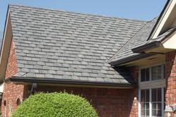 Certainteed Roofing 2