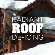 Roof De-Icing.jpg