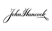 John Hancock.png
