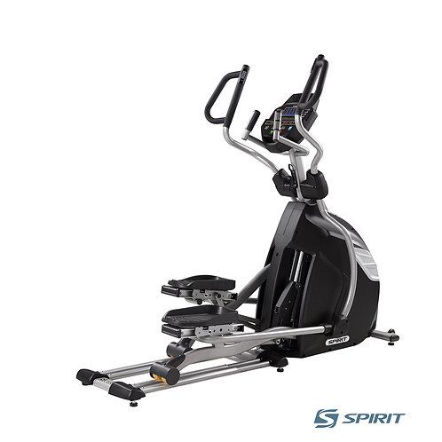 CE850 Adjustable Stride Elliptical Trainer (Spirit Fitness)