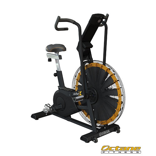 AirDyneX (Octane Fitness)
