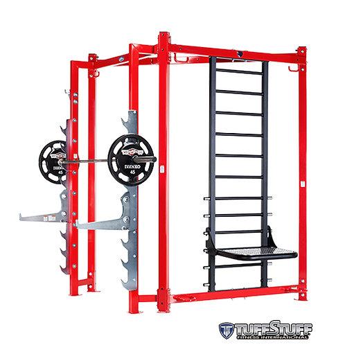 CT-2000 Pod Fitness Trainer (TuffStuff)