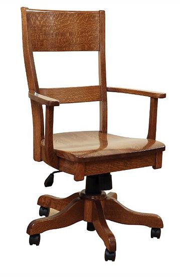 Jamestown Office Chair