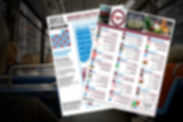 CityLink Schedule.png
