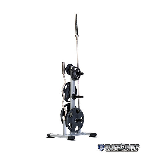 PPF-758 Olympic Weight Tree (TuffStuff)