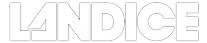Landice Logo.png