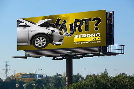 SL Billboard 2.jpg