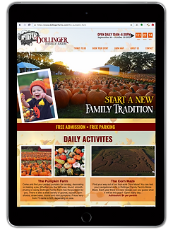 iPad - Dollinger Family Farms.png