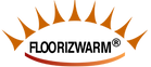 Floorizwarm Logo.png