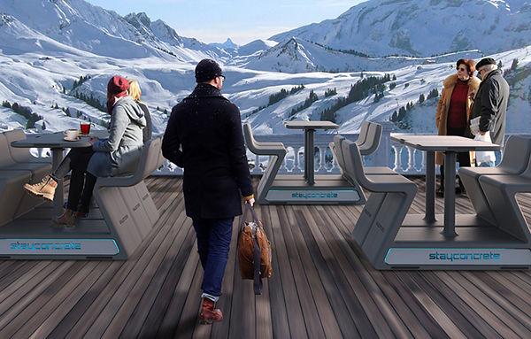 Ski Image 1.jpg