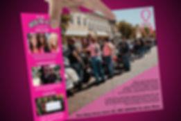 BFTT Brochure.jpg