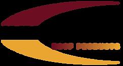 Invizimelt Logo.png