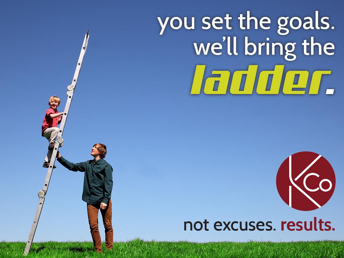 FB Web - Ladder.jpg