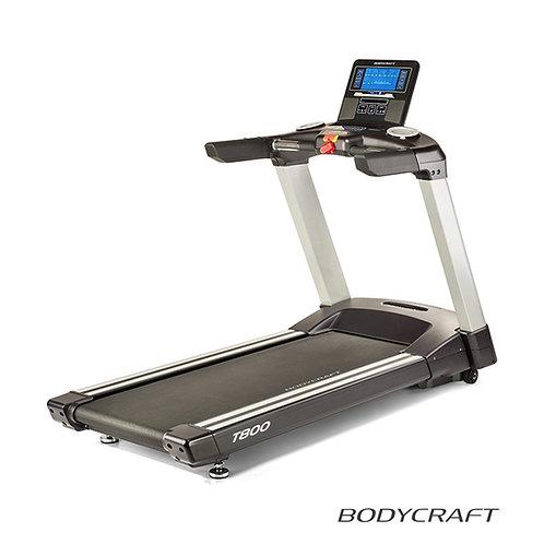 T800 Treadmill (Bodycraft)