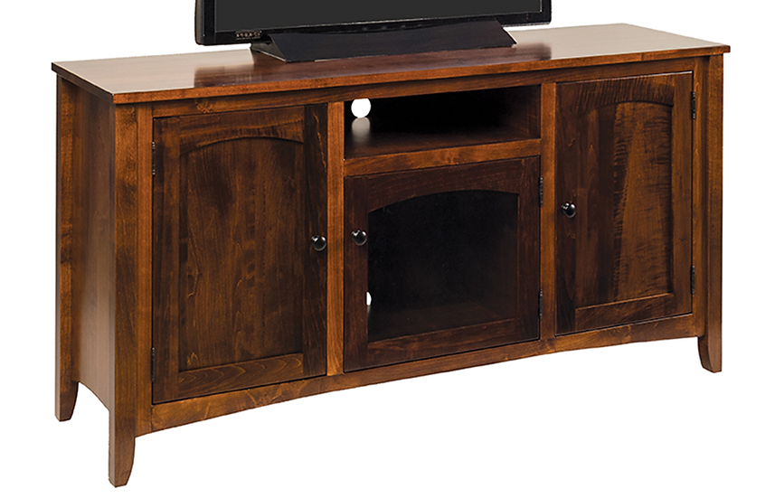 Jackson TV Stand by ABC