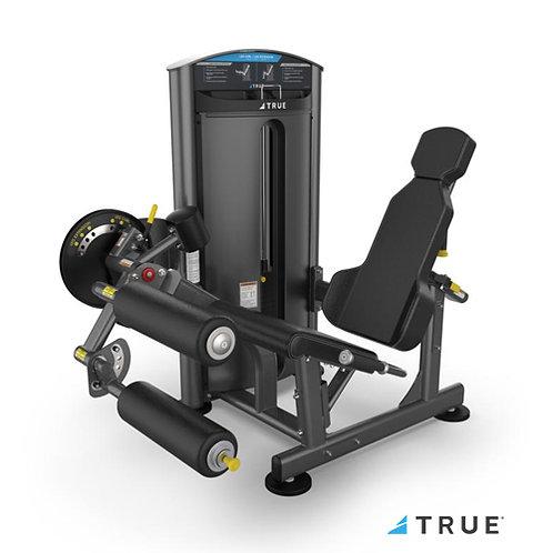 SD-1000 FORCE Leg Extension/Leg Curl (True Fitness)