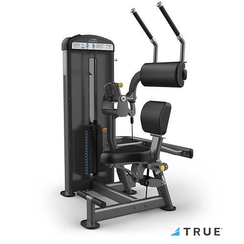 FUSE-1400 Abdominal (True Fitness)