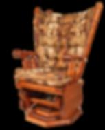 whitacres amish hardwood furniture