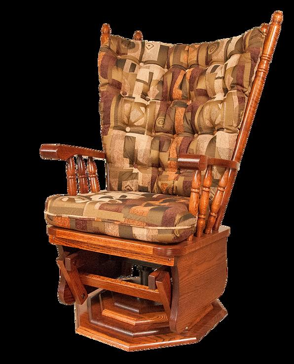 Whitacre s Furniture Hardwood Furniture Hudson IL