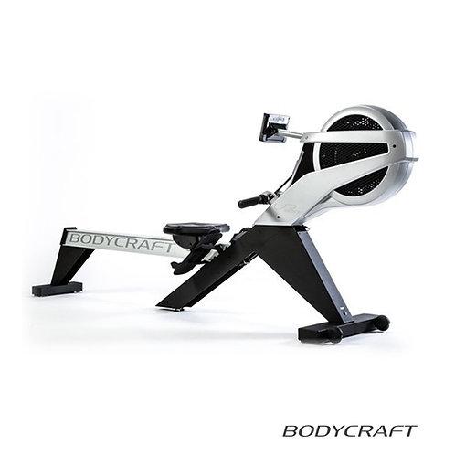 VR500 Pro Rowing Machine (Bodycraft)