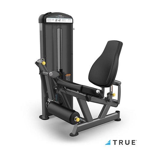FUSE-0100 Leg Extension (True Fitness)