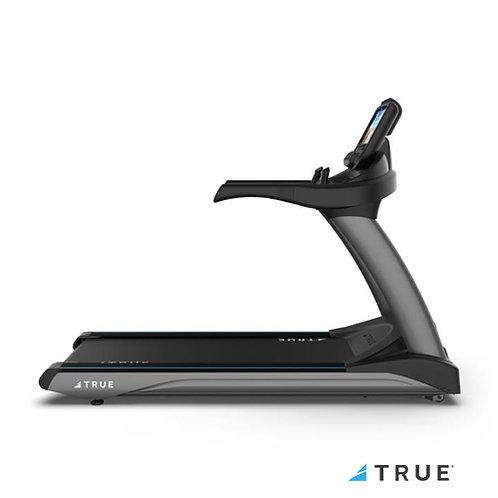 TC-900 Treadmill w/ Escalate Console (True Fitness)