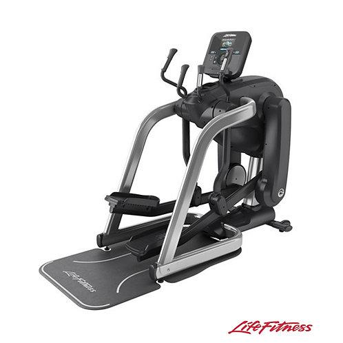 Platinum Club Series FlexStrider Variable Stride Trainer (Life Fitness)