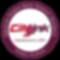 City Link - Greater Peoria Mass Transit District Logo