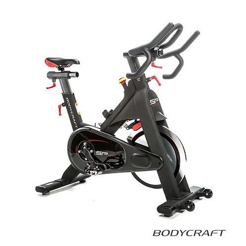 SPT-MAG Indoor Training Cycle (Bodycraft)