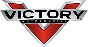 Victory Motorcycles Color Logo.png