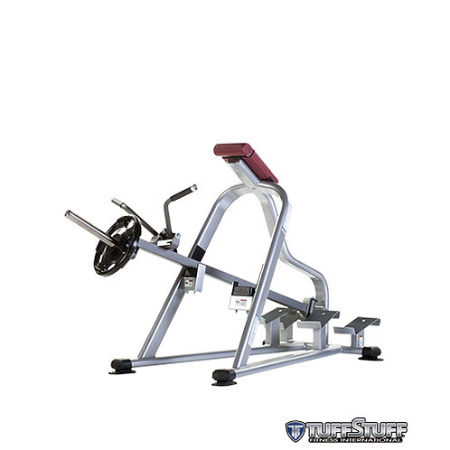 PPL-940 Incline Lever Row (TuffStuff)