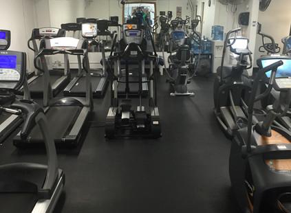 Jacksonville YMCA