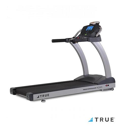 TPS-100 Treadmill (True Fitness)